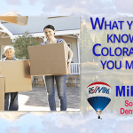 What you should know about Colorado before you move here