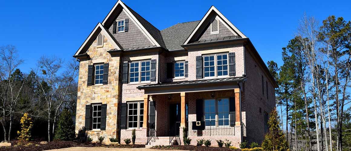 Colorado 3+ Story Homes for Sale