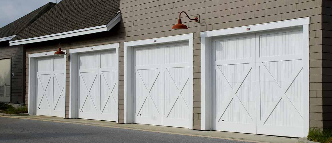 Denver Homes with 4+ Car Garages
