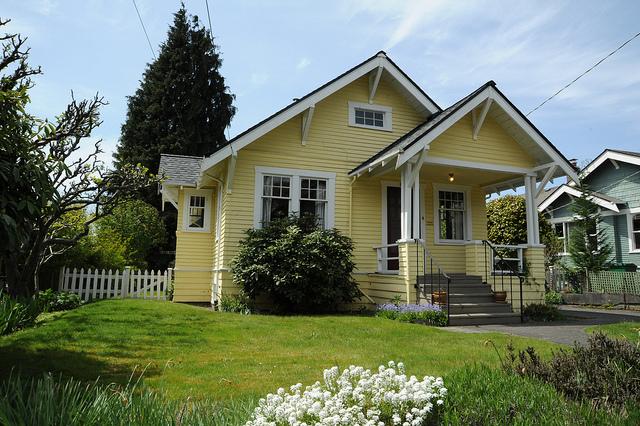 Homes Under $350,000