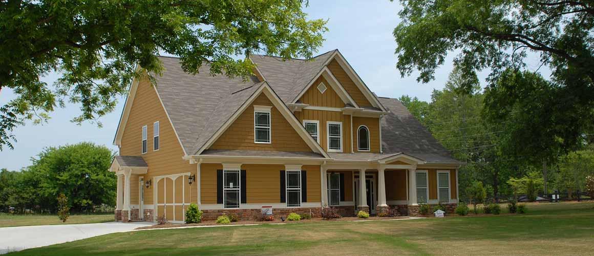 Denver homes with No HOA