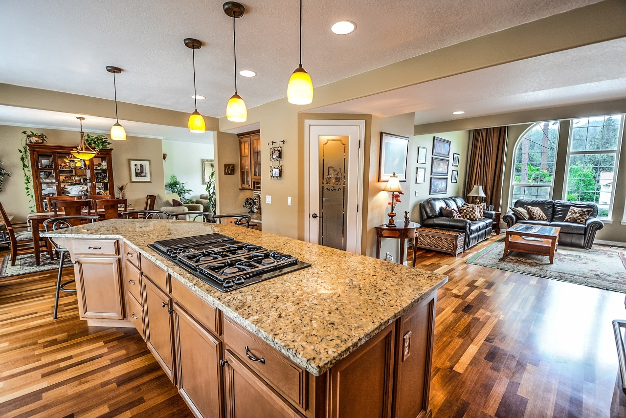 vail real estate agent