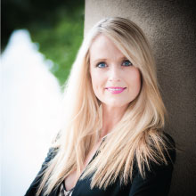 Key Masters Real Estate adds broker with social media expertise