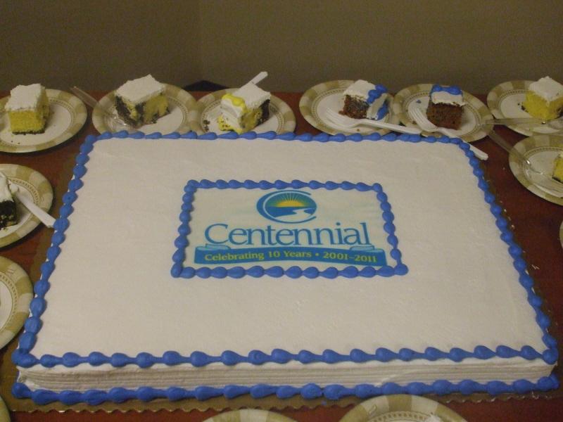 Cake websize Testimonials