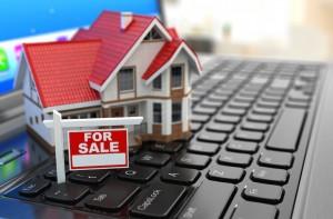 Denver ranks 3rd hottest housing market In July
