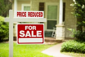 77% of Homes Will Sell Below Their Asking Price