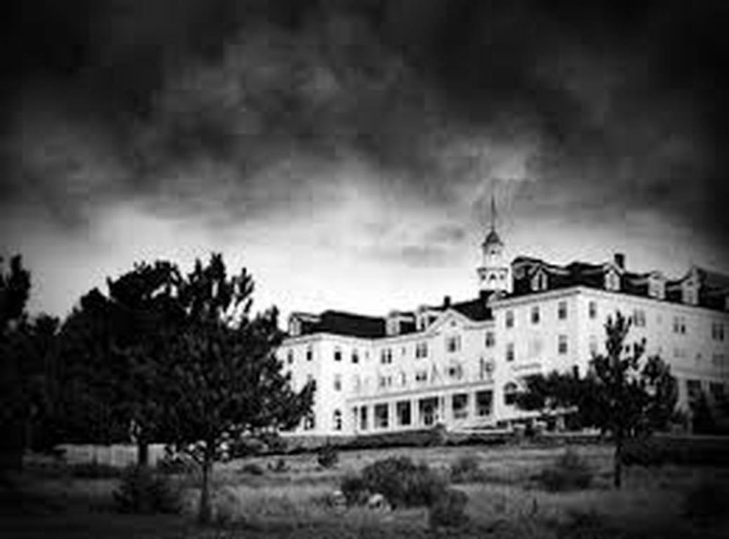 Haunted Places to Visit in Colorado