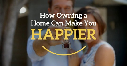 If your Home Is Lingering on the Market