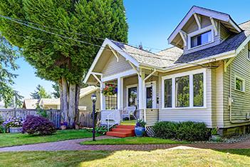 HouseButton1 351x234 Denver Broker Real Estate
