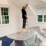 The Value of Home Maintenance