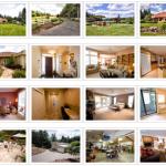 $100,000 price drop on luxury property in Newberg, Oregon!