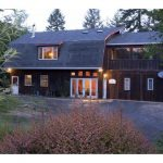 Featured listing-16900 Hwy 240 Newberg