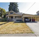Featured listing-712 E 4th St, Newberg