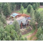 FEATURED LISTING- 15400 SW Hidden Hills Ct, McMinnville, Or 97128