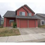 JUST LISTED- 223 Sagan Loop, Sheridan OR 97378