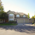 FEATURED LISTING- 2351 NW Pinehurst, McMinnville, Or 97128