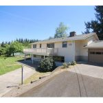 FEATURED LISTING- 22640 Ilafern, Dundee OR 97115