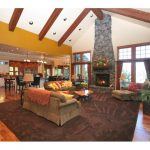 FEATURED LISTING-15400 Hidden Hills Ct, McMinnville, OR 97128