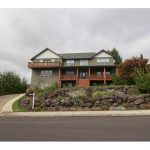 FEATURED LISTING- 681 NW Morning View Ct, McMinnville, Or 97128