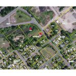 Lots and Land for Sale