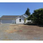 FEATURED LISTING- 405 7th St, Dayton, OR 97114