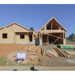 New Construction Just Listed- Choose your colors!!