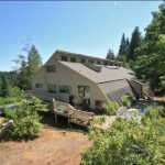 FEATURED LISTING- 15504 NW Willis Rd. McMinnville, Or 97128