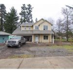 FEATURED LISTING- 705 Dayton Ave, Newberg, OR 97132