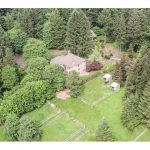 FEATURED LISTING- 32901 Kramien, Newberg, OR 97132