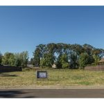 FEATURED LISTING- 1658 NW Medinah, McMinnville, OR 97128