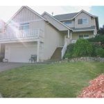NEW LISTING- 986 SW Tomahawk, Dundee, OR 97115