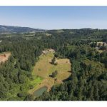 FEATURED LISTING- 32520 NE Corral Creek Rd, Newberg, Or 97132