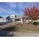 FEATURED LISTING- 17600 NE Albert Way, Newberg, OR 97132