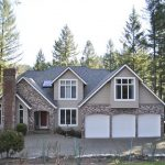 FEATURED LISTING- 18205 SW Corral Creek Rd, Newberg, OR 97132