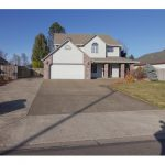FEATURED LISTING- 1259 SW Apperson, McMinnville, OR 97128