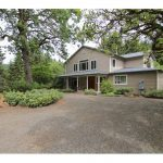 FEATURED LISTING- 3500 Aspen Way, Newberg, OR 97132