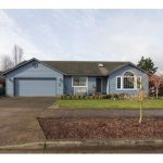 NEW LISTING- 2901 Burlington Dr, Newberg, Or 97132