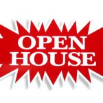 OPEN HOUSE- 705 Dayton Ave, Newberg, Or 97132