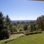 Open House Sunday 1-3pm – Gorgeous Breyman Orchards property surrounded by Dundee Hills Vineyards