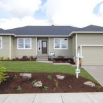Open House Sat/Sun 1-3pm New Construction in McMinnville West Hills