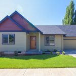 Open House Sat 1-4pm Pacific Hills New Construction Homes in Willamina
