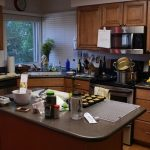 Clutter and Condition Do Affect Property Value