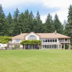 Luxury Market Analysis Yamhill County – Part 2