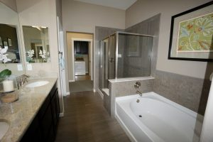 Condo for sale or rent in Verona – Highlands Ranch, CO