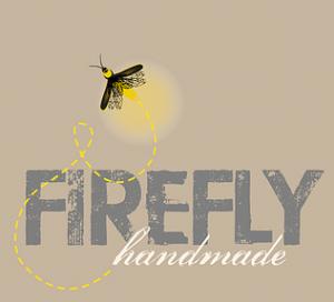 Firefly Handmade Summer Market