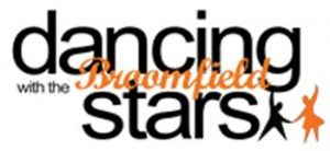 Dancing with the Broomfield Stars