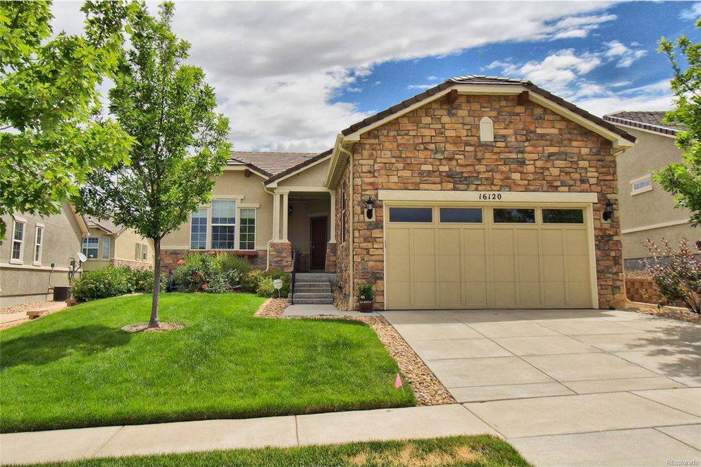 20507378 156984491533697 3725413827906800420 o For Sale: Meeker Way, Broomfield, CO