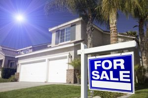 The importance of real estate agents