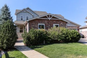 Another one Just Listed in Tallyn's Reach 7044 S Fultondale Cir Aurora 80016