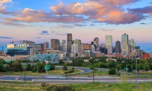 Advise for Sellers and Buyers in the Denver home market November 2016